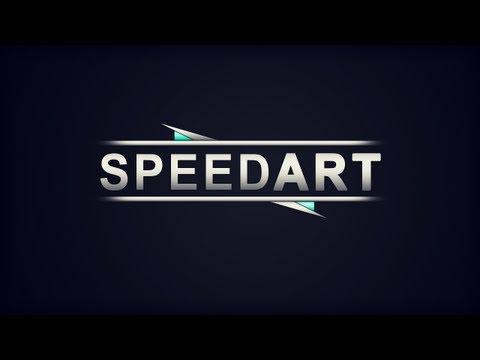 Speedart Préparateur Allemand Spécialiste des Porsche de série