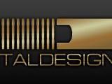 Italdesign Logo