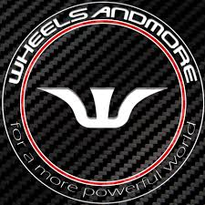wheelsandmore logo