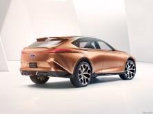 Lexus LF-1 Limitless Concept 2018 - 07