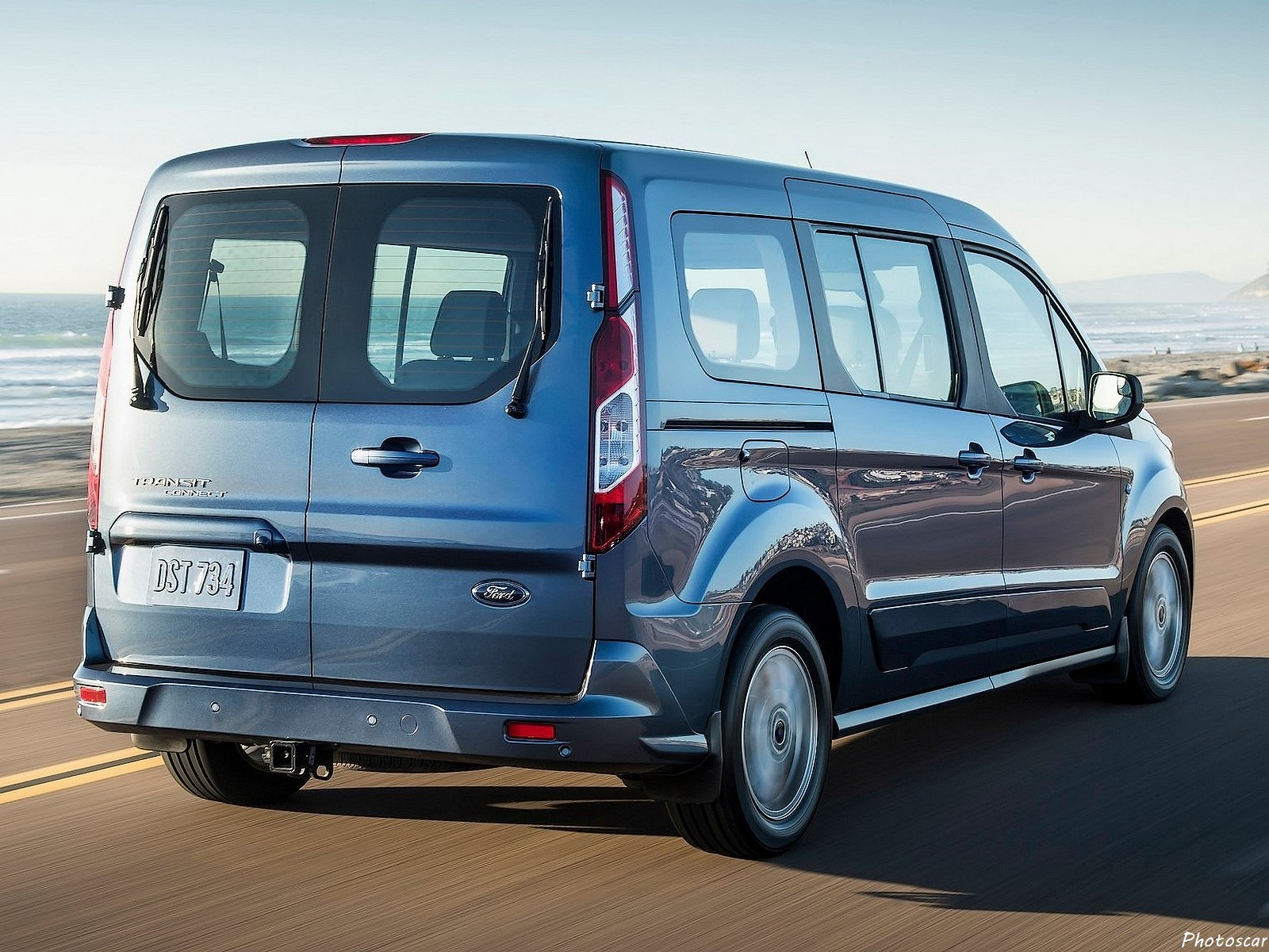 Ford_Transit_Connect Wagon 2019