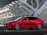 Hyundai i30 Fastback 2018 [04]