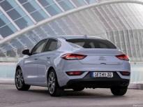 Hyundai i30 Fastback 2018 [05]
