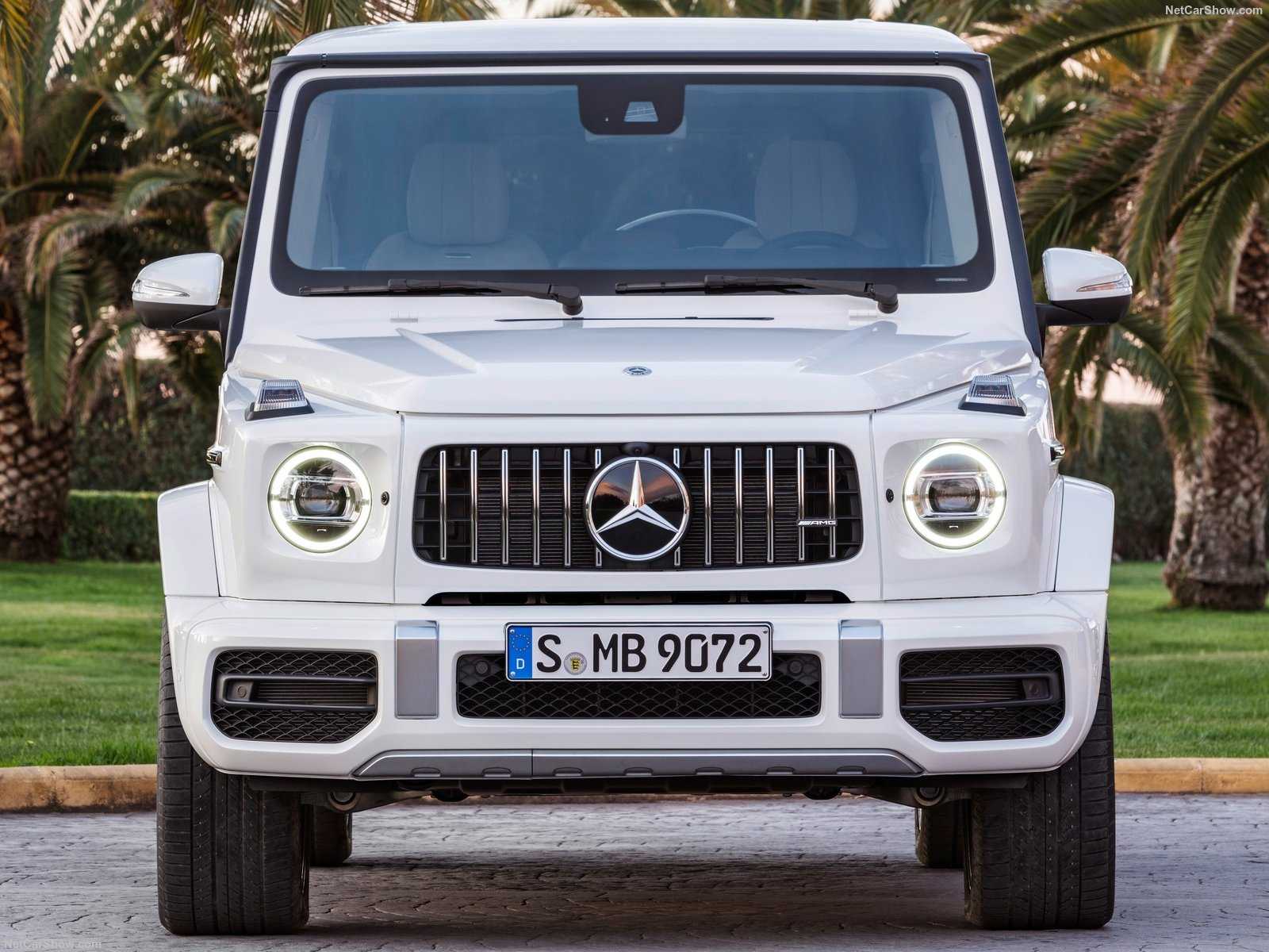 Mercedes_G63_AMG 2019