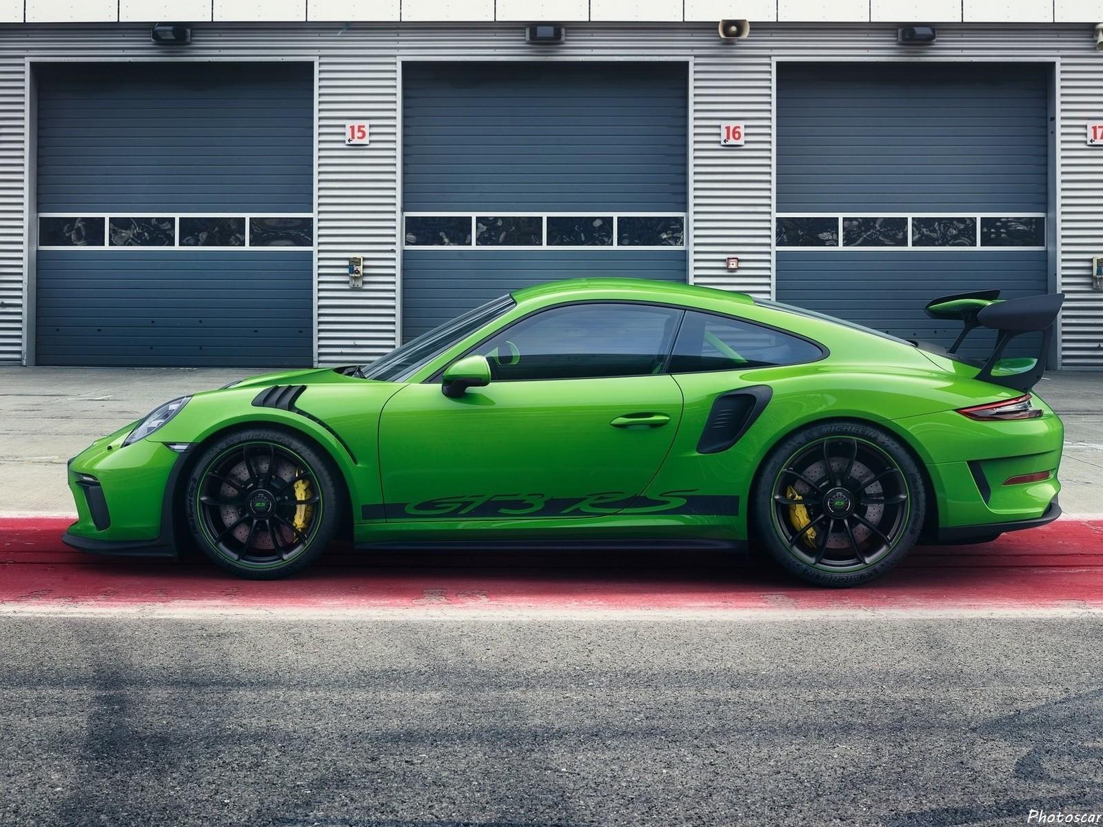 Porsche_911_GT3_RS 2019