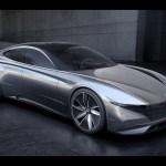 Hyundai Le Fil Rouge HDC-1 2018