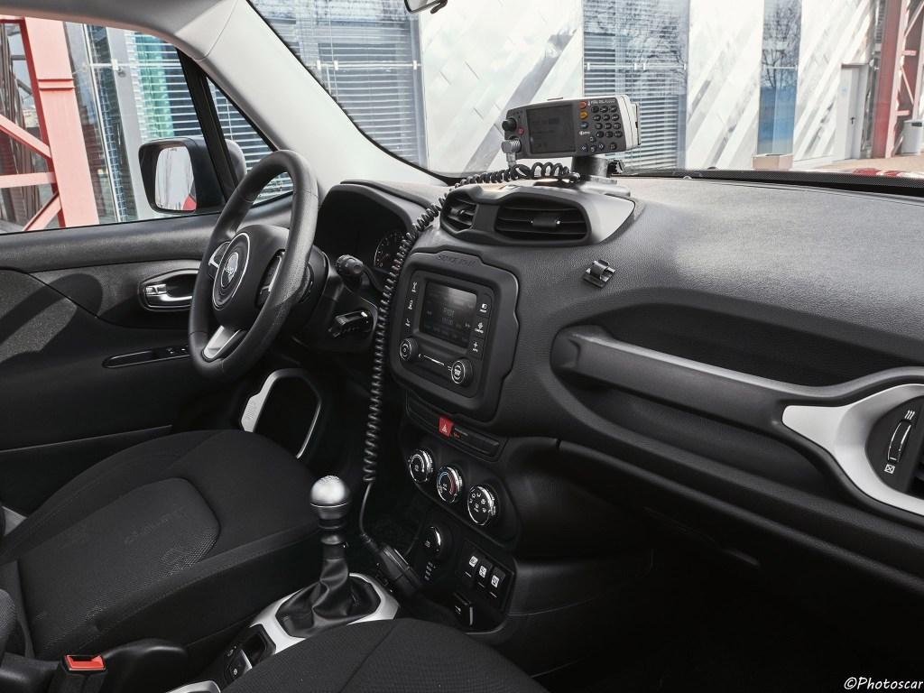 Jeep_Renegade Sport Vigili Del Fuoco-2018