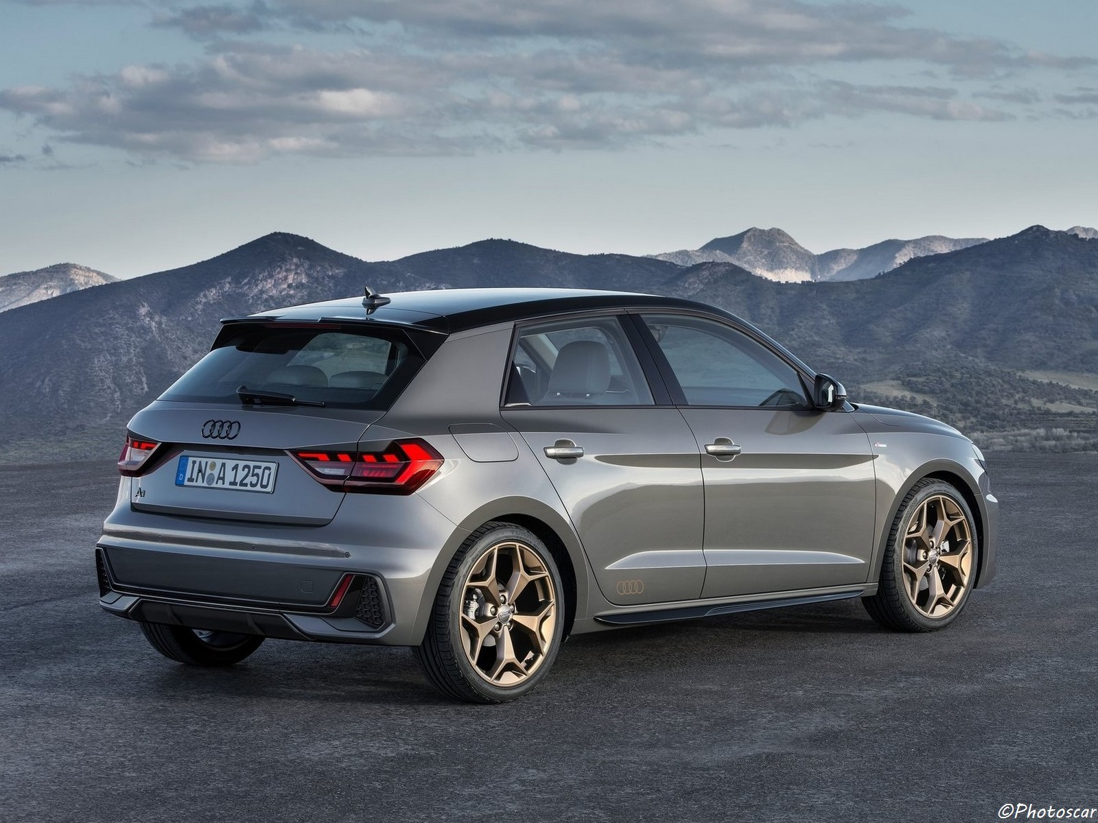 Audi_A1_Sportback 2019