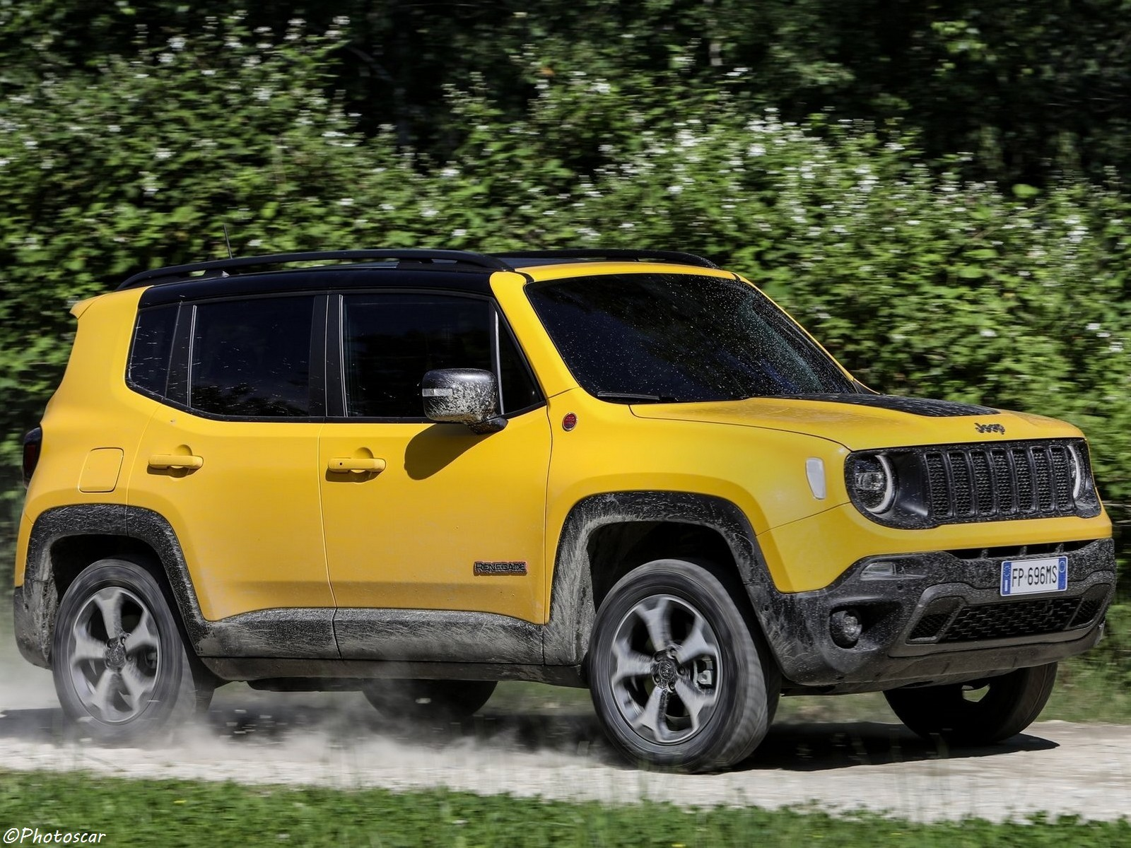 Jeep_Renegade 2019