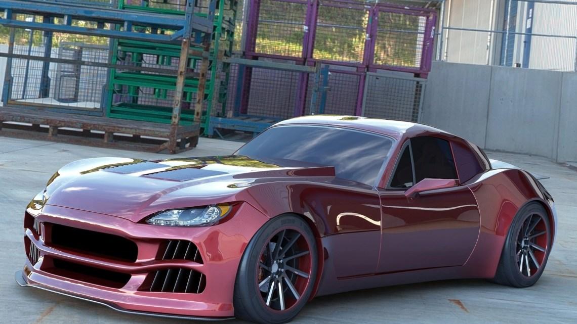 Bailey Blade XTR 2014 – BXR Motors – Dédié à la conduite de performance