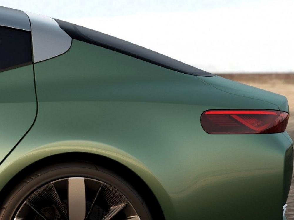 Kia Novo Concept 2015
