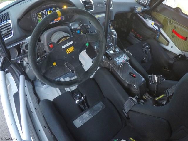 Porsche Cayman_GT4_Rallye Concept 2019