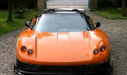 Salica GTC 2008