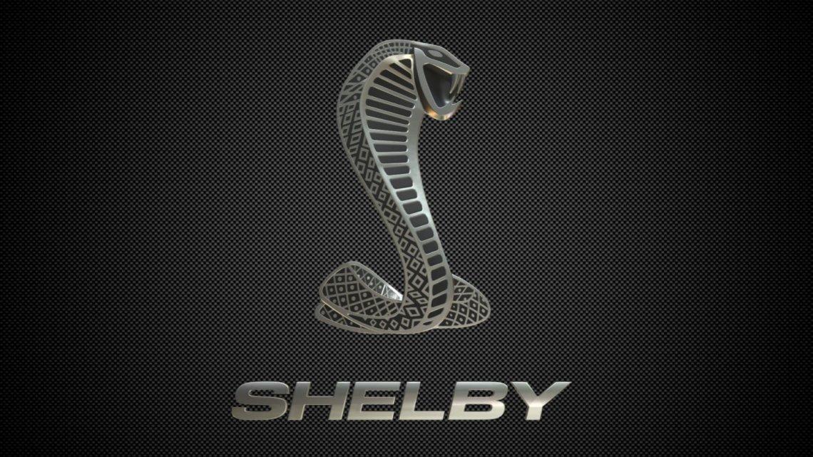Carroll Shelby Pilote et Constructeur Automobile MuscleCar Américain