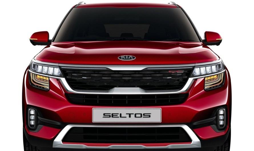 Kia Seltos 2020 – Le nouveau multisegment compact coréen est arrivé.