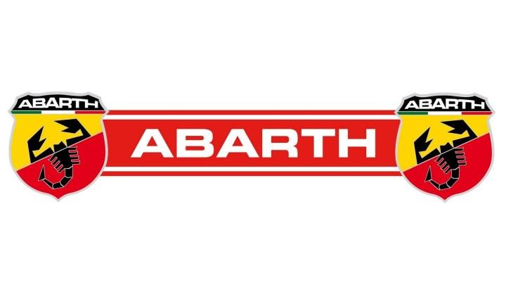 Abarth – La transformation mise au service de la performance