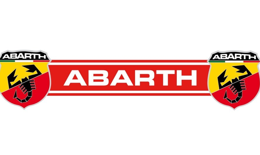 Abarth – La transformation mise au service de la performance