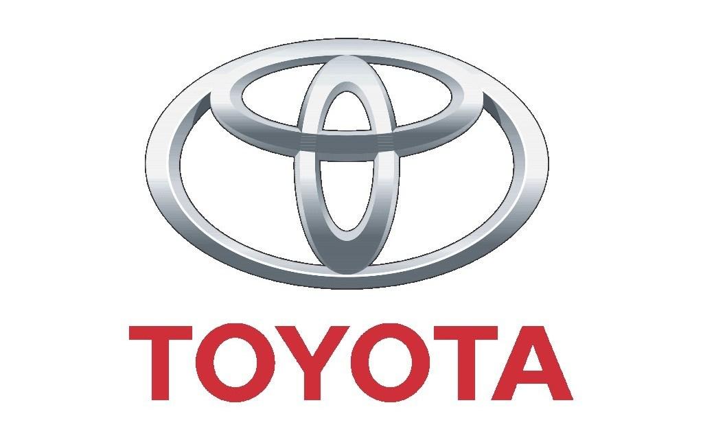 Toyota Constructeur Automobile Japonais crée en 1933 par Toyoda