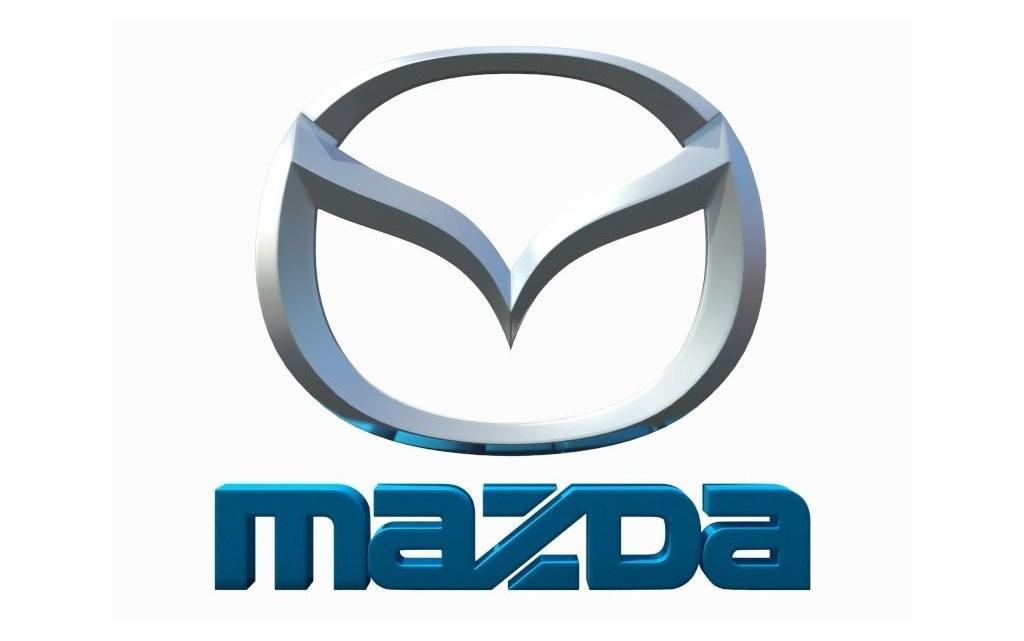 Mazda Constructeur Automobiles Japonais crée en en 1920 à Hiroshima