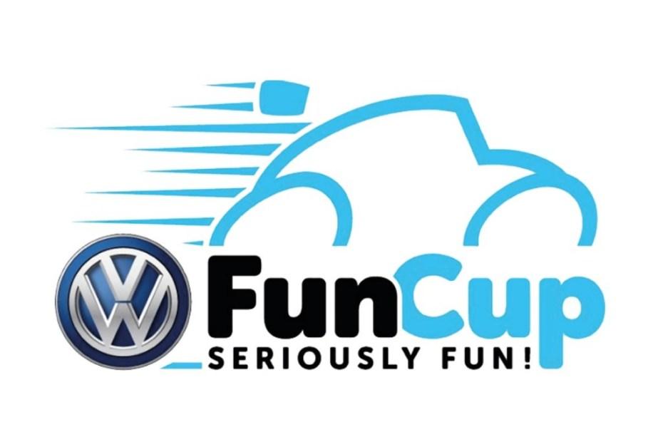 Logo Fun-cup