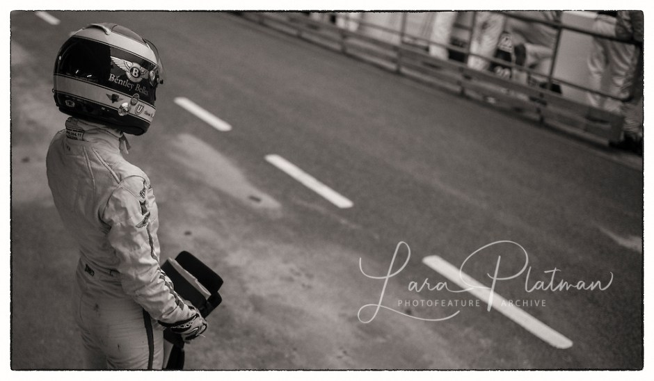 Goodwood Revival 2016 (Lara Platman/ Photofeature)