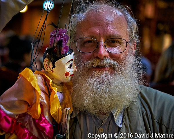 After the Puppet Show in Bagan. Image taken with a Fuji X-T1 camera and 35 mm f/1.4 lens. (David J Mathre)
