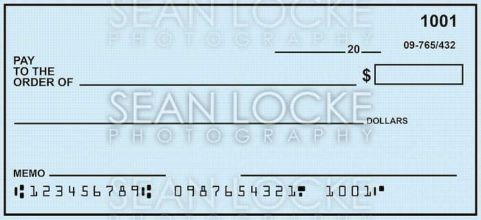 Blank Check Templates. giant novelty check template sean locke ...