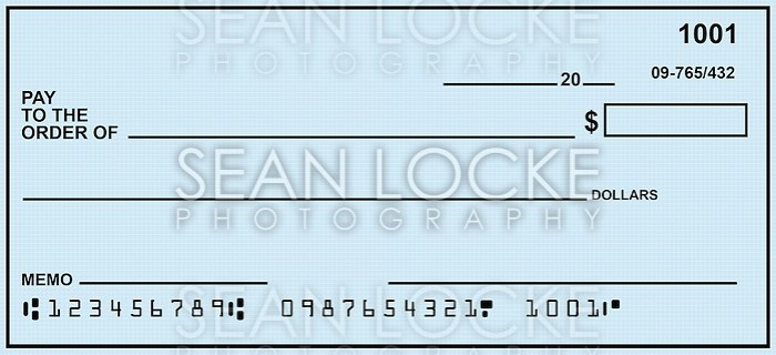 Giant novelty check template sean locke photography blank check designed from scratch numbers are fake sean locke maxwellsz