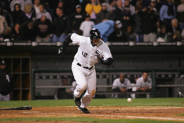 Image result for pierzynski strikes out