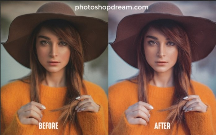 3d luts free download