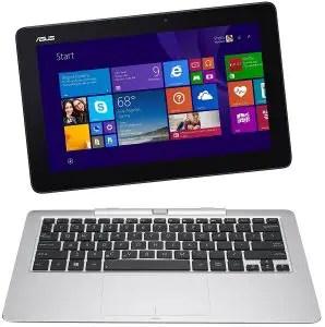 https://www.amazon.com/Transformer-T200TA-C1-BL-Detachable-Laptop-Storage/dp/B00NMVEWC6/ref=as_li_ss_tl?tag=pb079-20