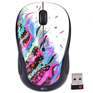 What's the Best Mouse for Photoshop
