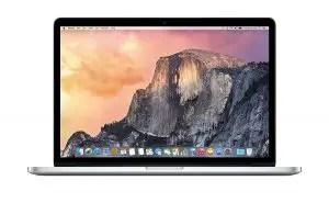 https://www.amazon.com/Apple-Macbook-MJLQ2LL-15-inch-Processor/dp/B00XZGMBVC/ref=sr_1_3?tag=pb079-20