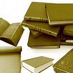 Libros cepillos