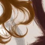 Cepillos de pelo capitulos