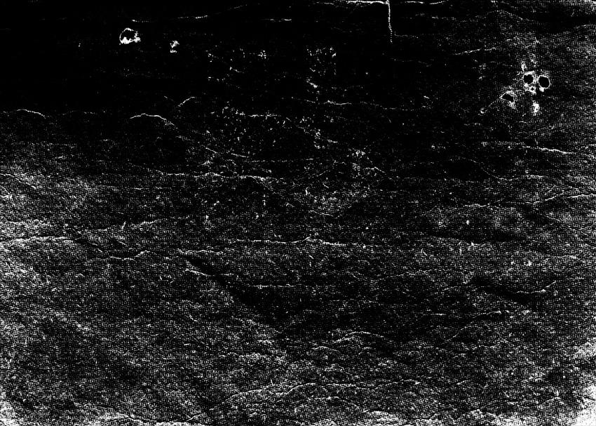 Free Grunge Texture Overlay