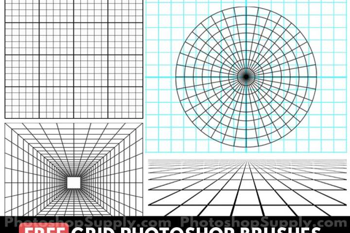 FREE) Drop Shadow Photoshop - Photoshop Supply