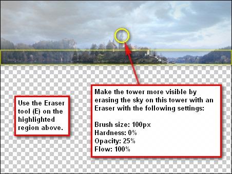 step2e_eraser