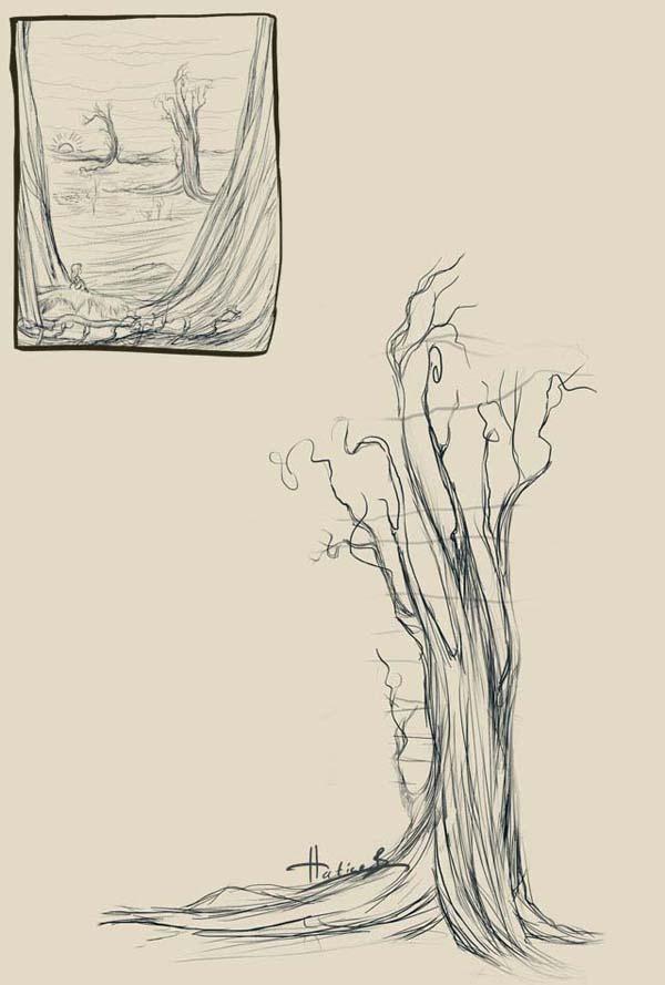 fantastic_tree_01[4]