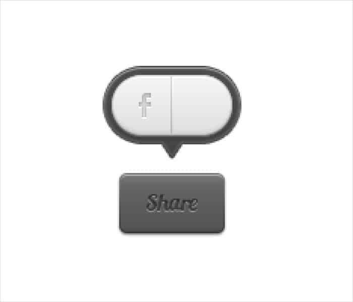 shareButton13