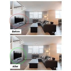 Free Download: Photoshop Actions for Real Estate