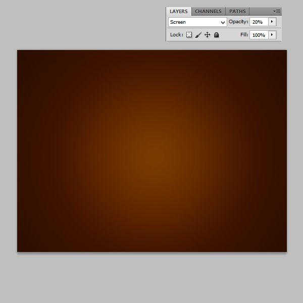 step-04-1.jpg?resize=600%2C600
