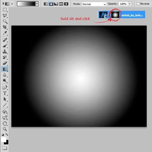 step-06-a-1.jpg?resize=600%2C600