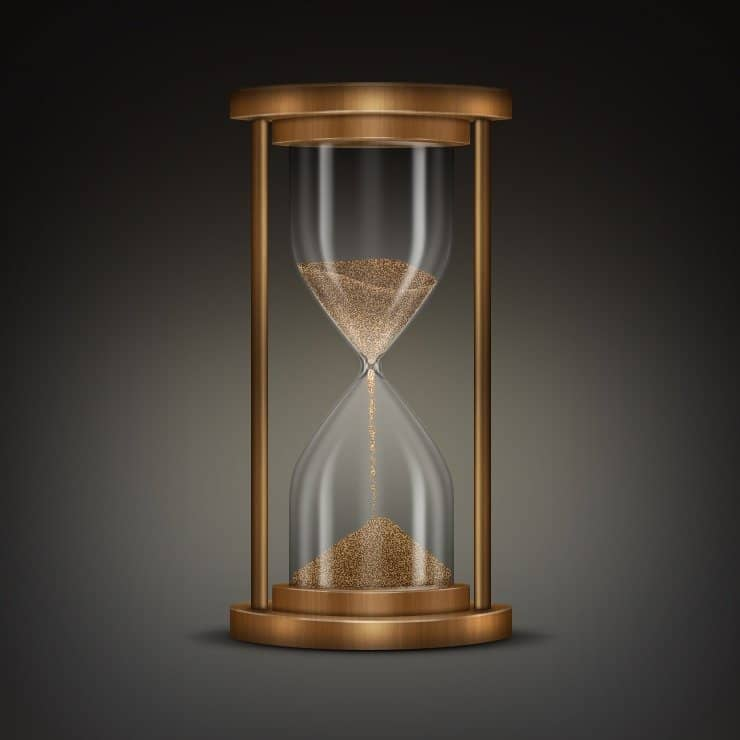 Create An Hourglass In Photoshop Photoshop Tutorials