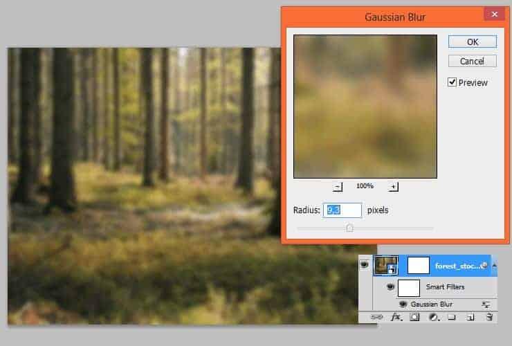 все для фотошопа,  уроки для фотошопа, как сделать красивый текст в фотошопе, уроки в фотошопе, курс по фотошопу бесплатно, photoshop tutorials, photshop 2019