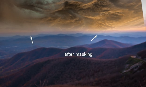 sunset5a