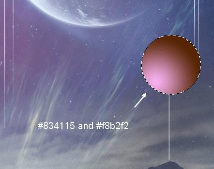 scifi31a