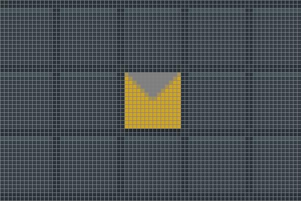 tetris_text_10b