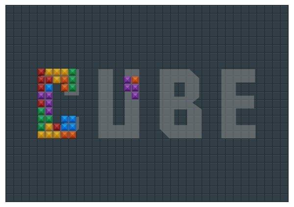 tetris_text_21