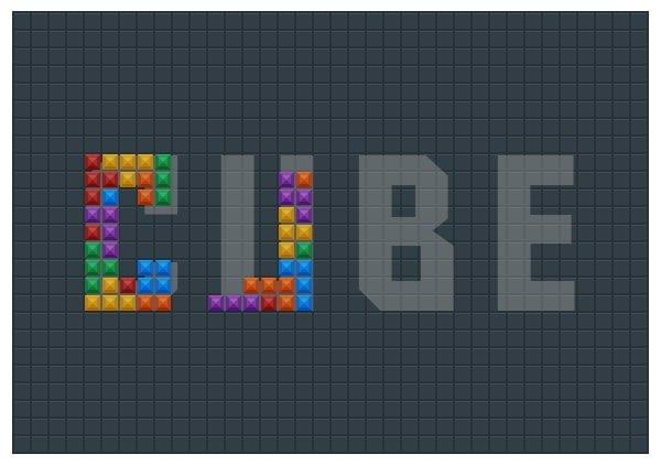 tetris_text_21a